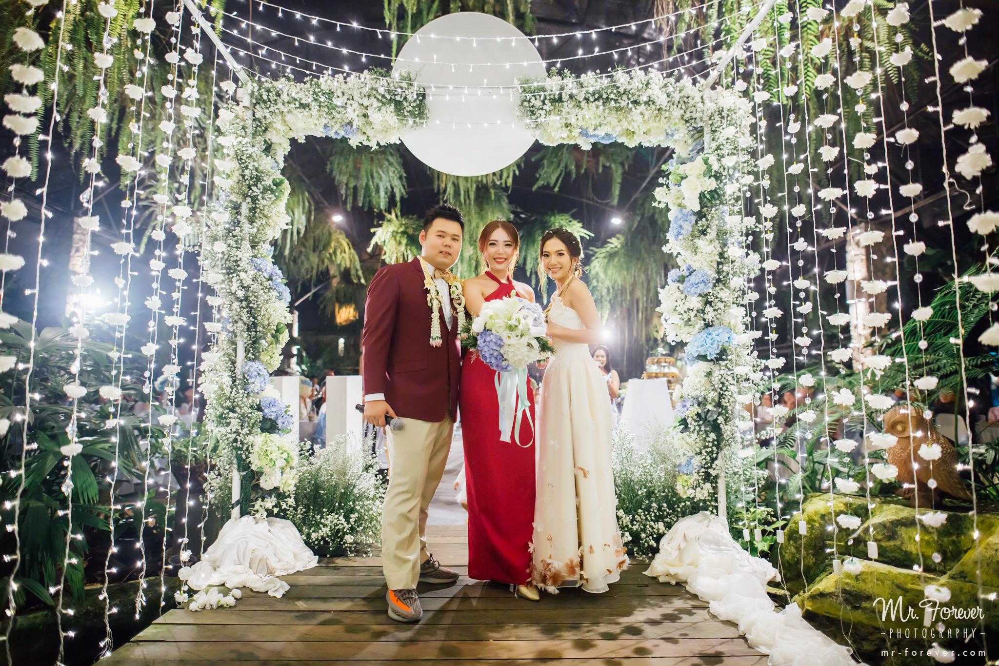 wedding-357